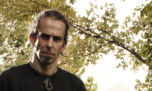 randy blythe_lamb of god