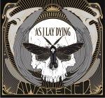 07-As-I-Lay-Dying-Awanened