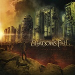 09-shadows-fall-fire-from-the-sky-album-cover