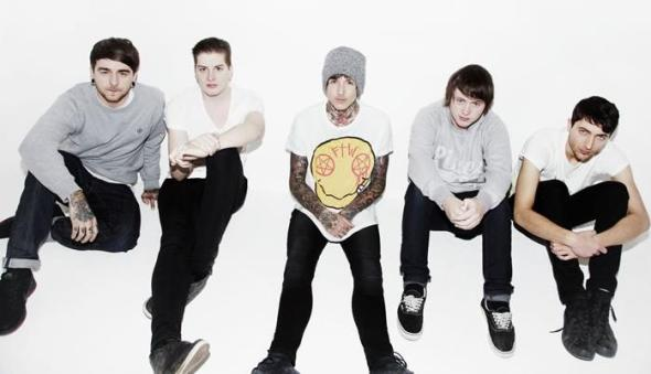 bring_me_the_horizon1