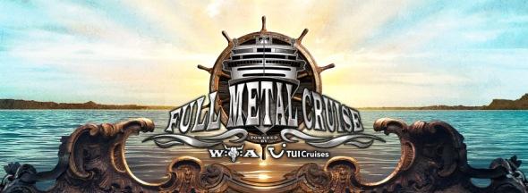 fullmetalcruise-header
