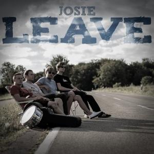 josie_leave