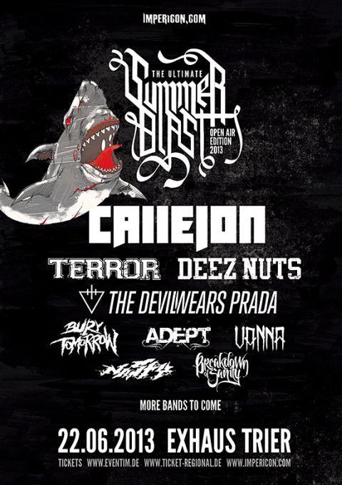summerblast_festival_trier