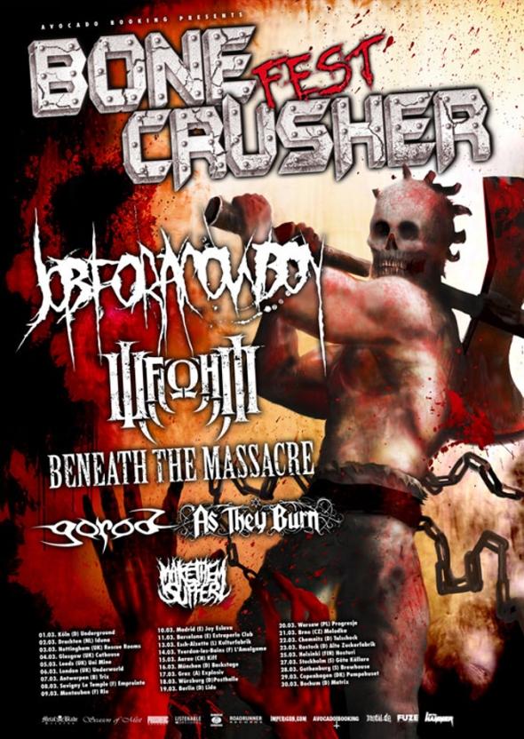bonecrusher_fest_2013