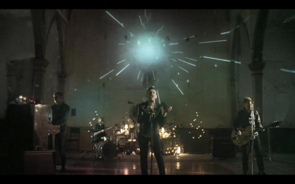 Depeche Mode_Heaven