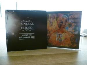 funeral for a friend_conduit