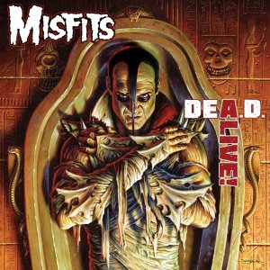 misfits_dea.d_alive