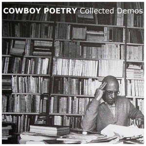 cowboy poetry_collected demos