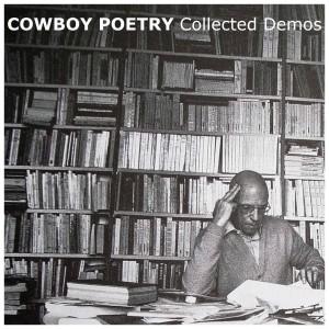 cowboy poetry_collected demos