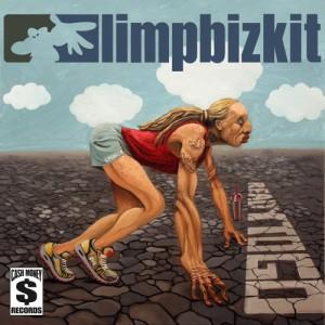 limp-bizkit-ready-to-go