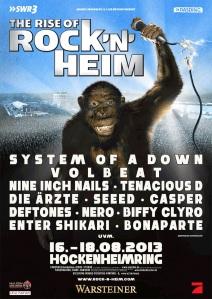 rock'n heim_festival