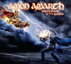 amon amarth_deceiver of gods1