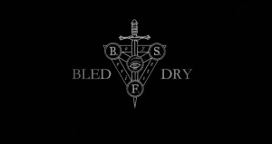 boysetsfire_bled dry