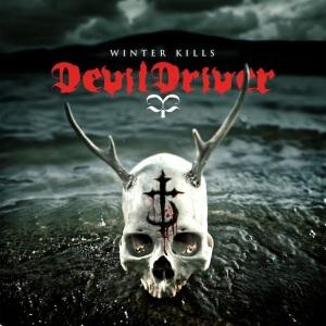 devildriver-winter kills