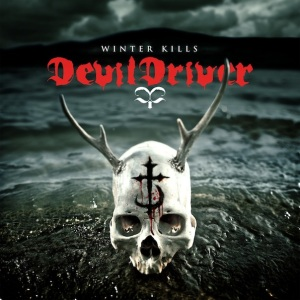 devildriver-winter kills