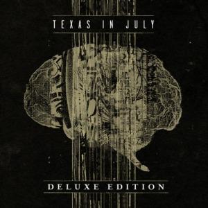 texas in july_texas in july