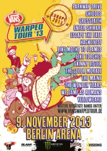 Vans_Warped_Tour