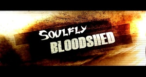 soulfly_bloodshed