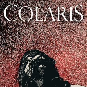 colaris_source_ep