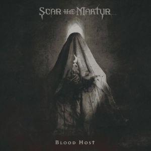 scar the martyr_ep