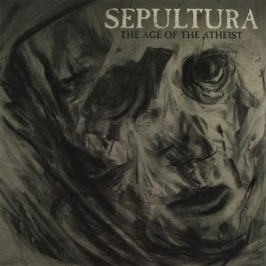 sepultura_the age of the atheist