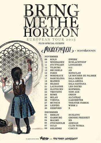 bmth_european_tour_2013