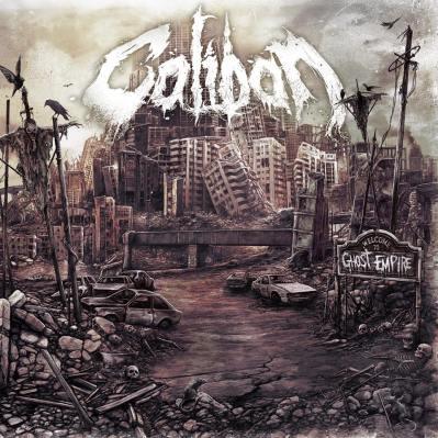 caliban_ghost empire