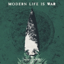 Modern LifeIs War _Fever Hunting