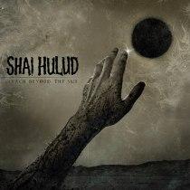 shai hulud-reach_beyond the sun
