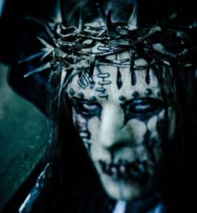 slipknot_joey jordison