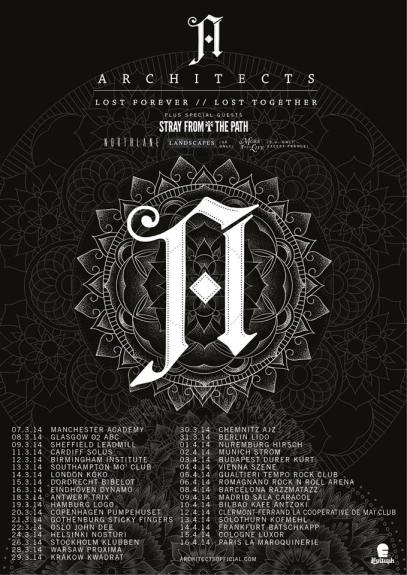 architects_tour 2014
