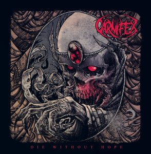 carnifex_die without hope