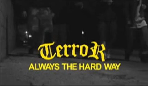 terror_always the hard way