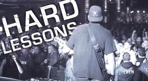 terror_hard lessons