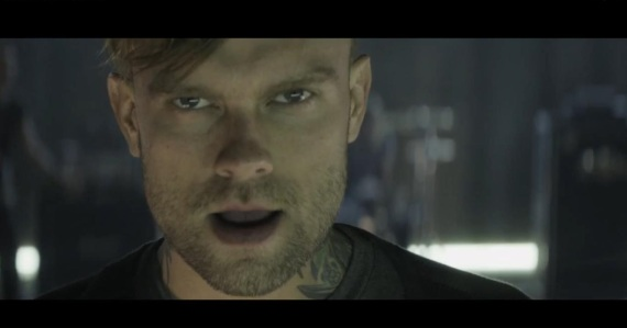 the used_cry