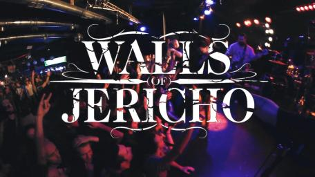 walls of jericho_relentless