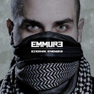 emmure_eternal enemies