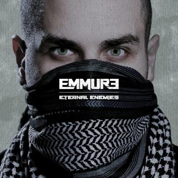 emmure_eternal enemies