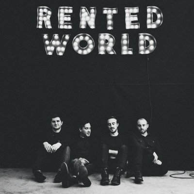 the menzingers_rented world