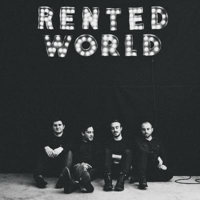 the menzingers_rented world
