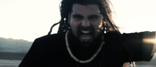 ill nino_like there is no tomorrow