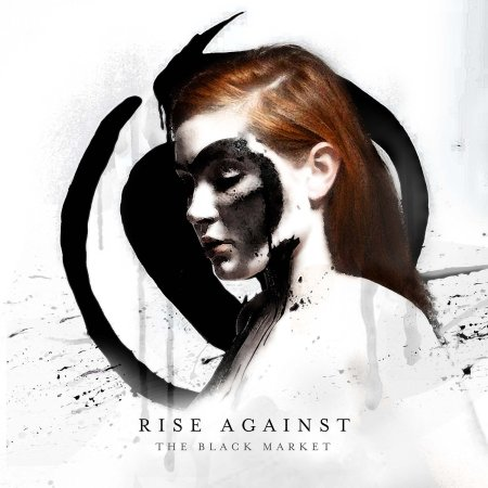 rise against_the black market