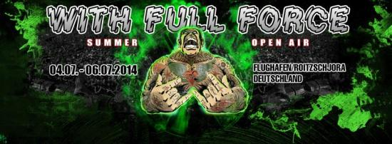 with full force_2014_4