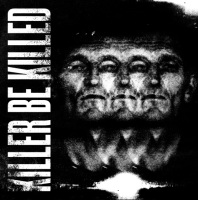 killer be killed_killer  be killed