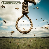 lagwagon_hang