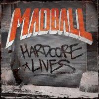 madball_hardcore lives