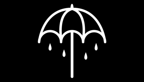 bmth_happy song