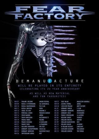fear_factory_tour 2015
