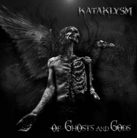 kataklysm_of ghosts and gods