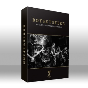 boysetsfire_20t_anniversary_live_in_berlin